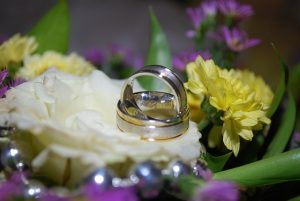 Professional Jewelers located in Troy Ohio