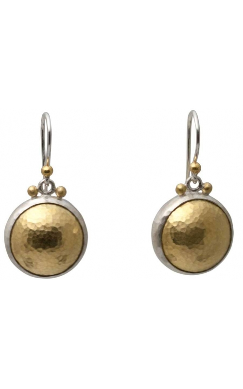 Gurhan Earring AEH-R15-MXM-2 product image