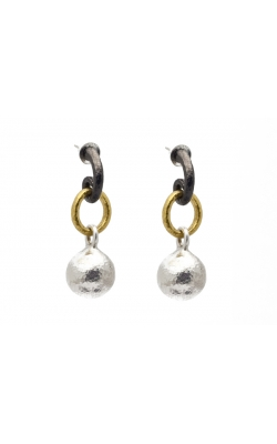 Gurhan Earring DE101-220-GB13-MXM-7 product image