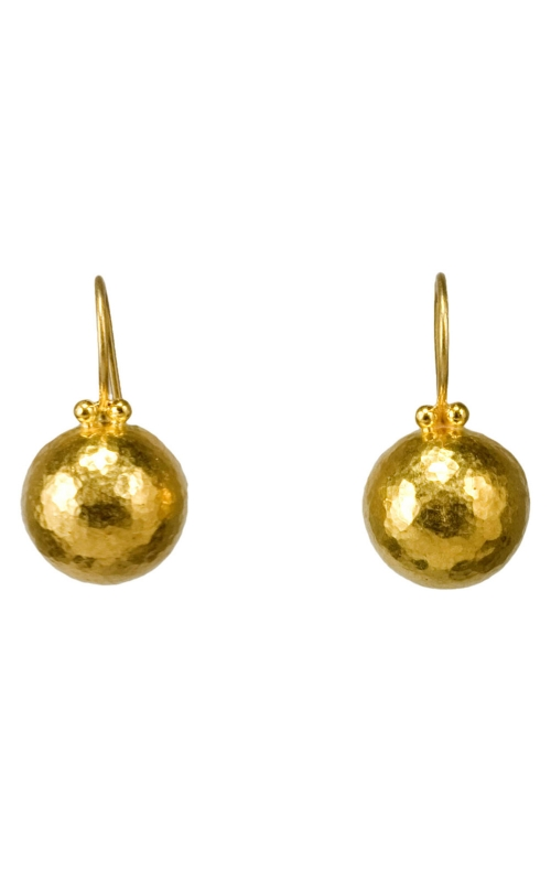 Gurhan Earring EH-HB15 product image