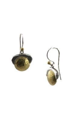 Gurhan Earring EHSSG-1LT10-CC-W product image