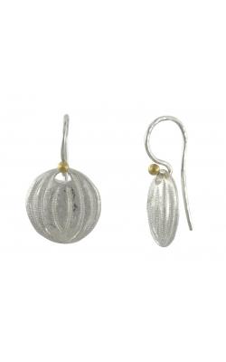 Gurhan Earring EHSSG-JGLT-L product image