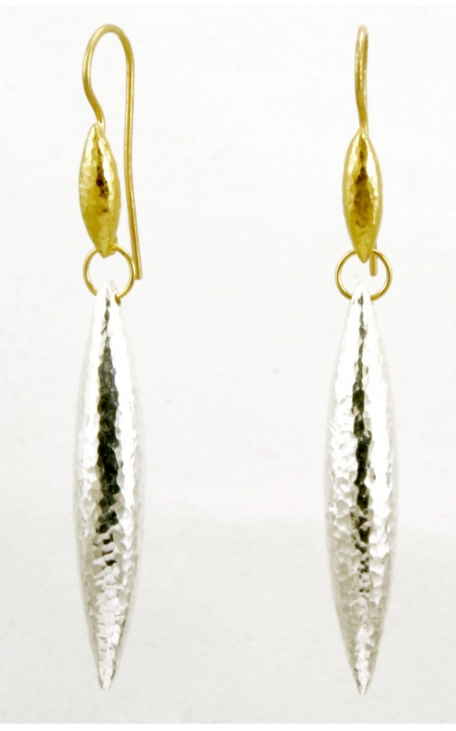 Gurhan Earring EHW-WHT45-MXM-2 product image