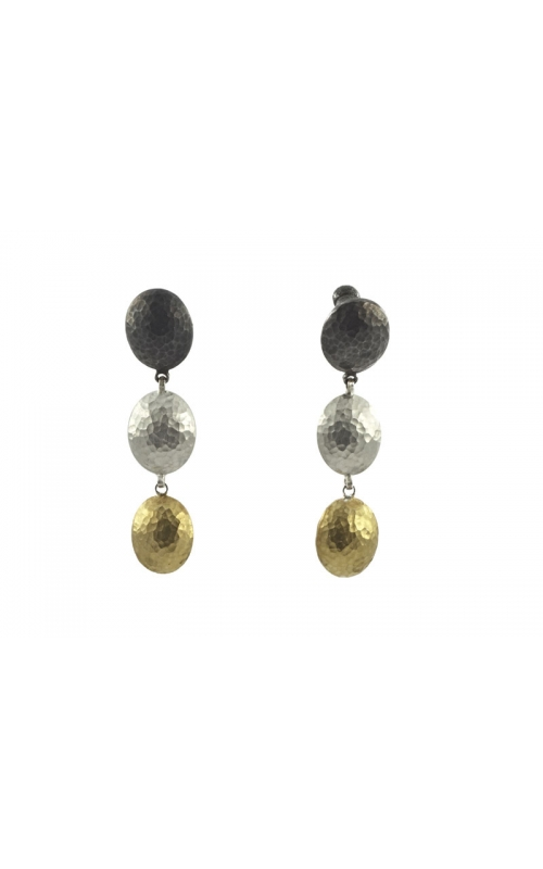 Gurhan Earring E-LT1310-LD-P-MXM4 product image