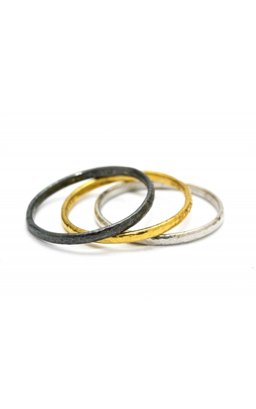 Gurhan Fashion ring R-190-W-S65-3-MXM product image