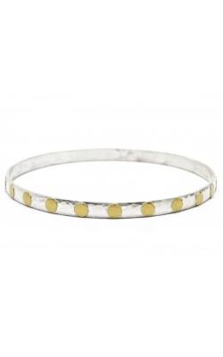 Gurhan Bracelet BB-BS370-22GF4-2 product image