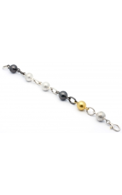 Gurhan Bracelet B220-6GB13-MXM-3 product image