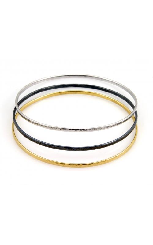 Gurhan Bracelet BB-190-M-3-MXM product image