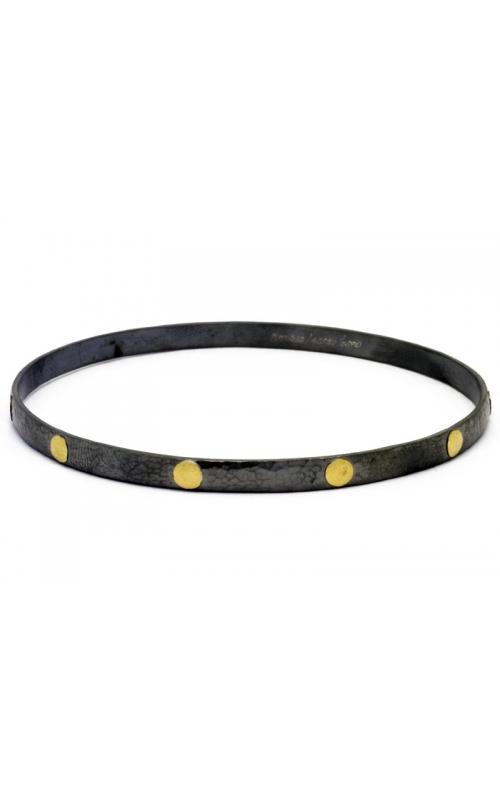 Gurhan Bracelet BB-BS370-11GF4 product image