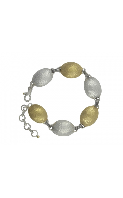 Gurhan Bracelet B-LT1915-AA-MXM2 product image