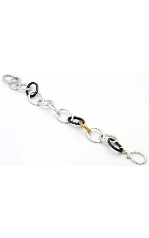 Gurhan Bracelet CHB220-1410-OV-MXM-3 product image