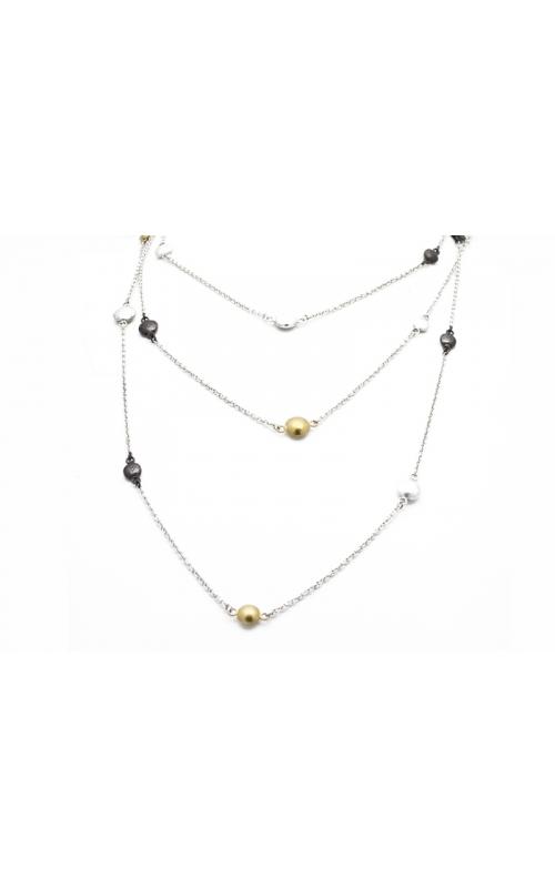 Gurhan Necklace CHL-125-LTMX-MXM-4 product image