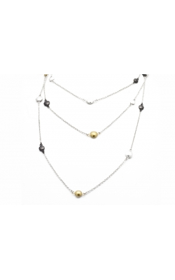 Gurhan Necklace CHL-125-LTMX-MXM-4 product image