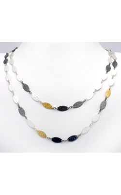 Gurhan Necklace CHN-100-LF10-AA-MXM3 product image