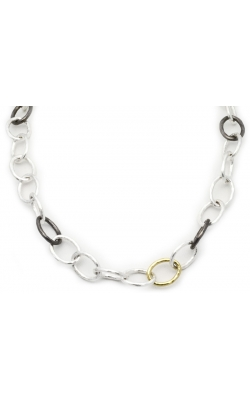 Gurhan Necklace CHN2201410OV18MXM3 product image
