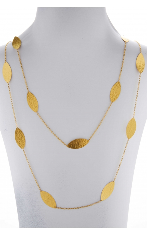 Gurhan Necklace CHN35-125-LF25 product image