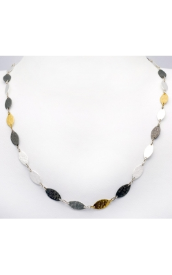 Gurhan Necklace CHN-45-LF10-AA-MXM-3 product image