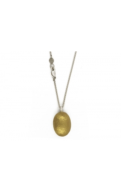 Gurhan Necklace CHN-LT1915-MXM2 product image
