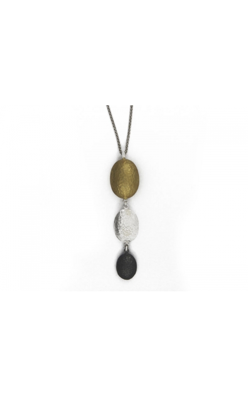 Gurhan Necklace CHN-LTMX-GR-MXM3 product image