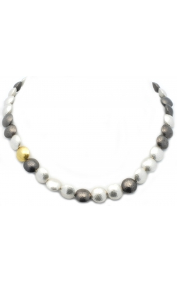 Gurhan Necklace N-LT12-AA-MXM-6 product image