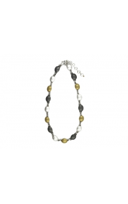 Gurhan Necklace N-LT1310-AA-MXM4 product image