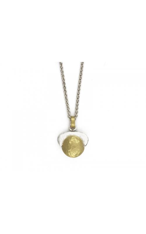 Gurhan Necklace SCHN-1LT10-CC-W product image
