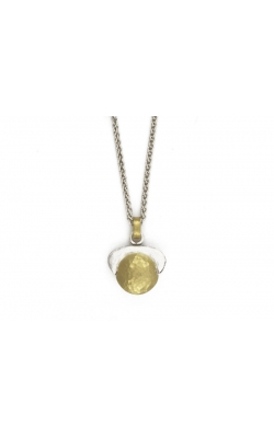 Gurhan Necklace SCHN-1LT10-CC-W product image