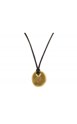 Gurhan Necklace SKN1-PEPL-BL product image