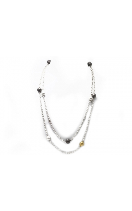 Gurhan Necklace SMGNKLNNS0003 product image