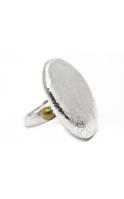 Gurhan Fashion ring PER-VSG-L-MXM-2-7 product image