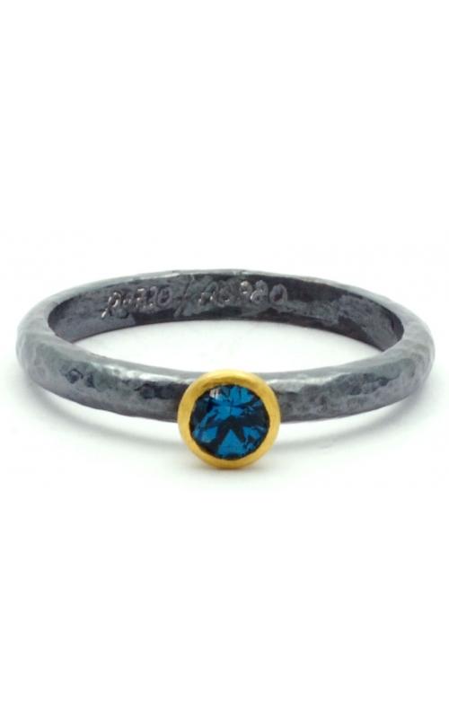 Gurhan Fashion ring R-SKT-1BT-RD-MXM product image