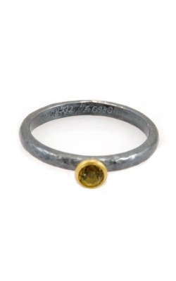Gurhan Fashion ring R-SKT-1KT-RD-MXM product image