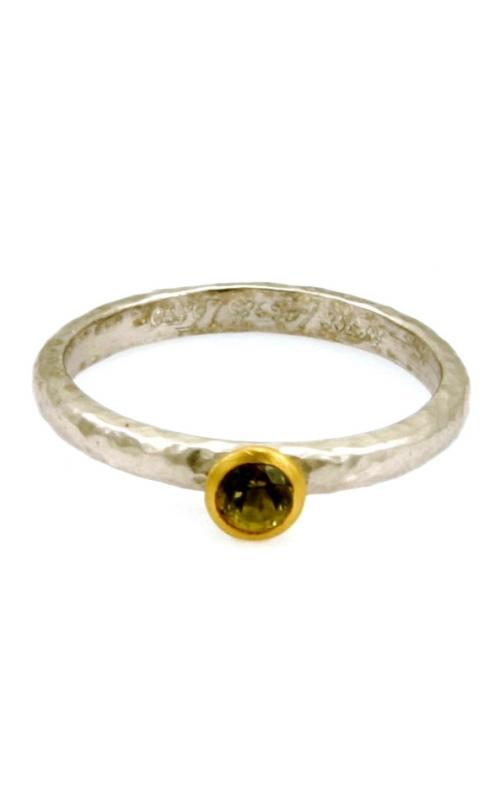Gurhan Fashion ring R-SKT-1KT-RD-MXM-2 product image
