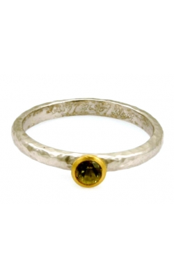 Gurhan Fashion ring R-SKT-1KT-RD-MXM-2 product image