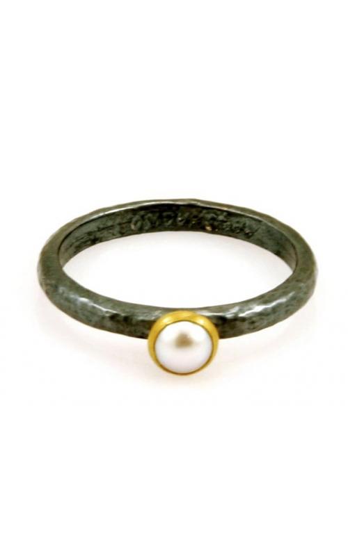 Gurhan Fashion ring R-SKT-1PE-MXM product image