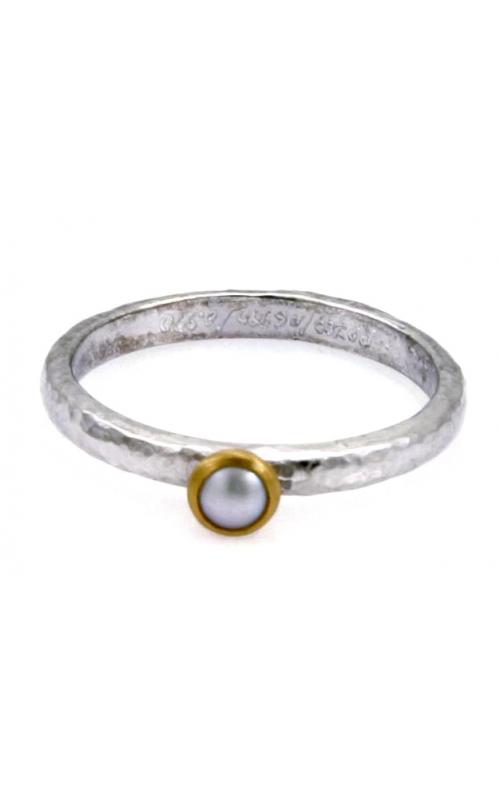 Gurhan Fashion ring R-SKT-1PE-MXM-2 product image