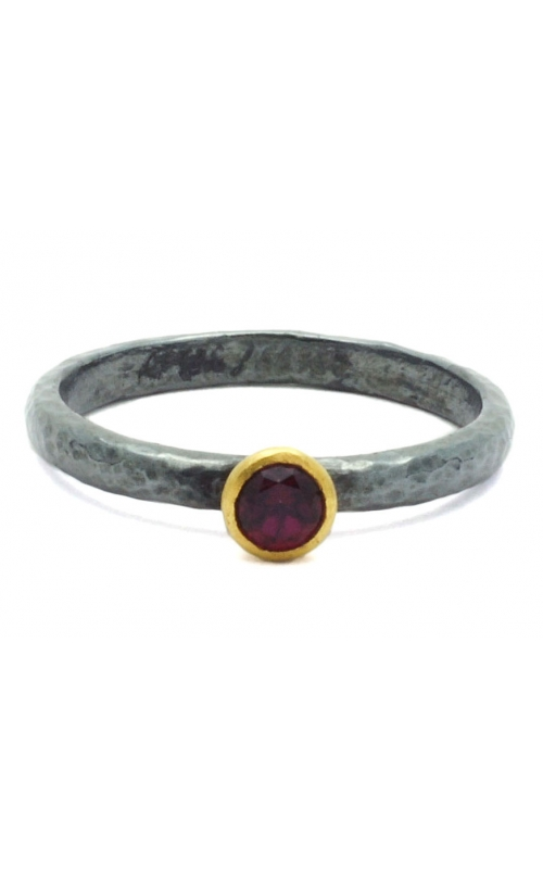 Gurhan Fashion ring R-SKT-1RTO-RD-MXM product image
