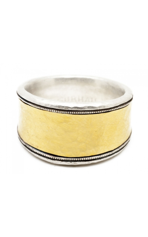 Gurhan Fashion ring SMGRNFSNS00827 product image