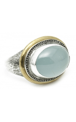 Gurhan Fashion ring SMGRS1SCA31005 product image