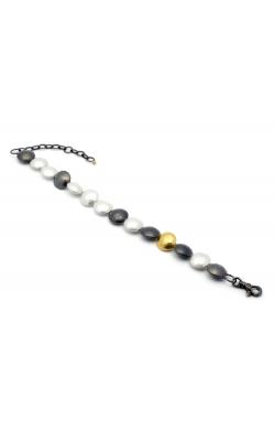 Gurhan Bracelet B-LT12-AA-MXM-4 product image