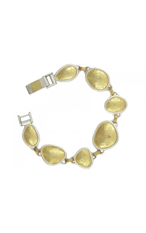 Gurhan Bracelet B-FAM-SG product image