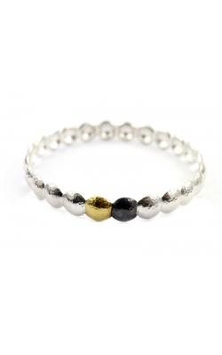 Gurhan Bracelet SBB-LT10-1G1D-W product image