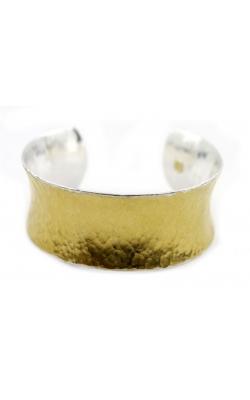Gurhan Bracelet SCB-28MM-1C product image