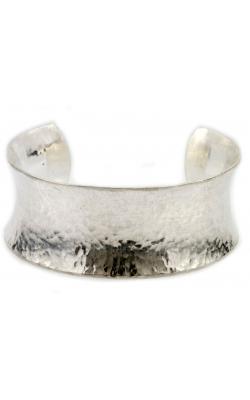 Gurhan Bracelet SCB-28MM-WSF product image