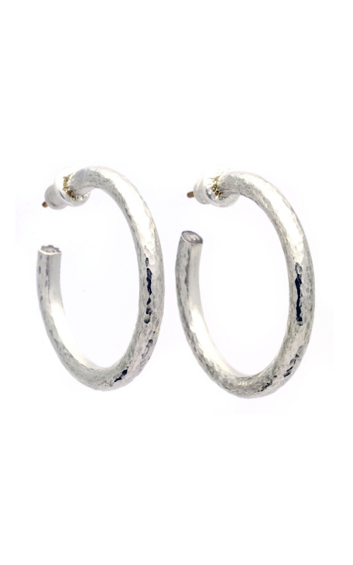 Gurhan Earring CNE350-25-MXM-2 product image