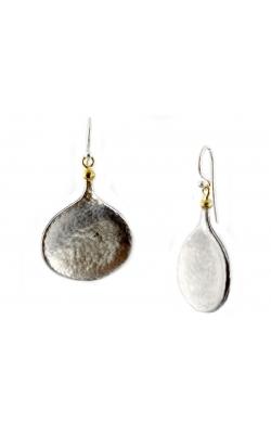 Gurhan Earring EHWSG-MBM-W product image