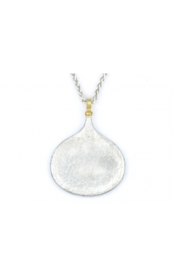 Gurhan Necklace SCHN-MBL-60-W product image