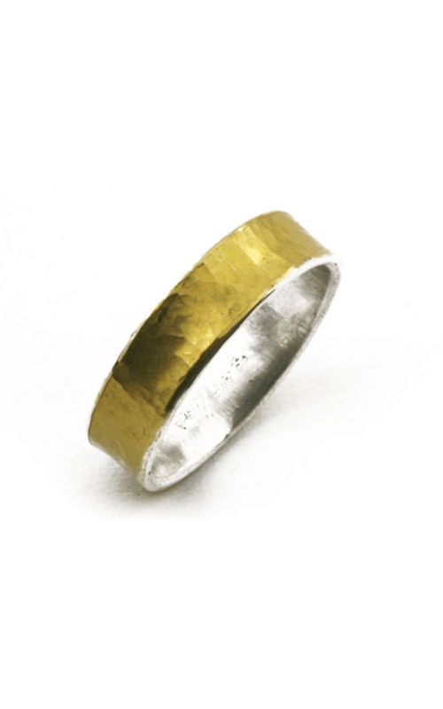 Gurhan Fashion ring SR-5MM-1C product image