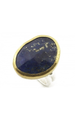 Gurhan Fashion ring SR-DB200-ELM-LA product image