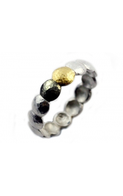 Gurhan Fashion ring SR-LT5-1G1D-AA-W product image